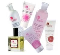 Carla Bulgaria Roses Beauty no sube los precios desde hace años