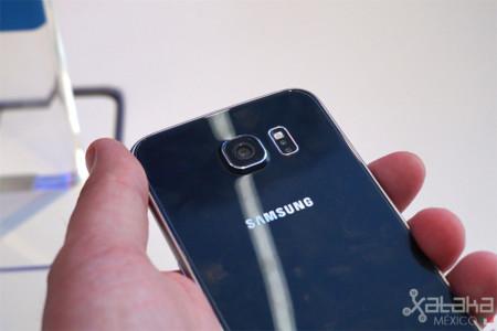 Galaxy S6 Impresiones 10