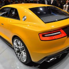 Foto 3 de 10 de la galería audi-quattro-sport-e-tron-concept en Motorpasión