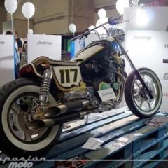 Foto 1 de 91 de la galería mulafest-2015 en Motorpasion Moto
