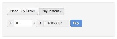 bitcoin-24 compra