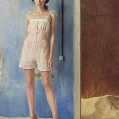 Foto 2 de 52 de la galería hoss-intropia-primavera-verano-2012-romanticismo-en-estado-puro en Trendencias