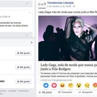 Reactions: ahora sí, Facebook nos deja decir que algo no nos gusta. O nos encanta, o nos enfada...