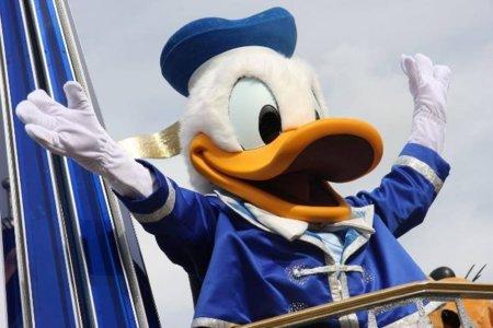 Disney y Warner Bross demandados por vulnerar la privacidad en la navegación de sus webs