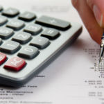 La nueva ley de auditorías entra en vigor el próximo viernes