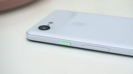 Google confirma accidentalmente el Pixel 3a: después de varios años por fin tendremos Pixel de gama media