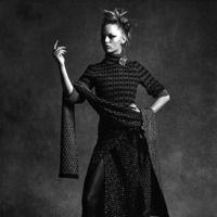 Anna Ewers y Lindsey Wixson las nuevas protagonistas de la campaña de Chanel
