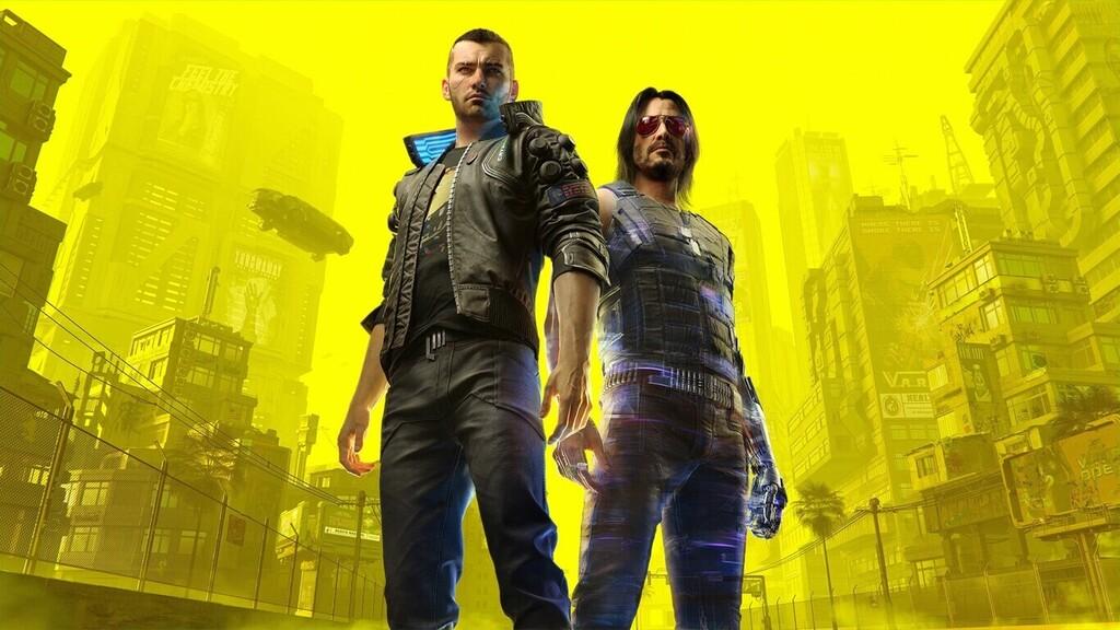 Esta es la hoja de ruta de Cyberpunk 2077 en 2021: actualizaciones, llegada de los DLC y parche para PS5 y Xbox Series X/S