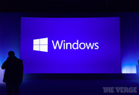 Microsoft confirma la existencia de Windows Blue y anuncia evento para junio