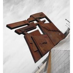 Foto 3 de 7 de la galería plano-holandes en Xataka Foto
