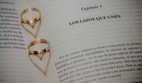 Casarse ante notario costará 95 euros