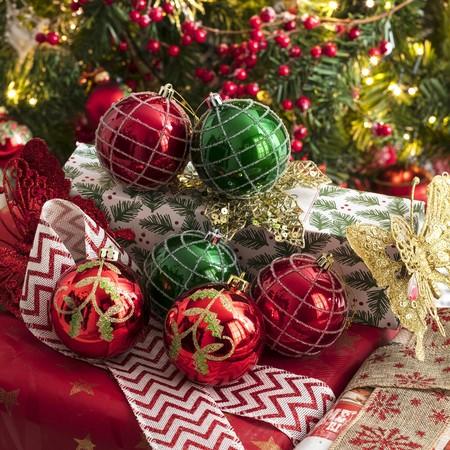 Leroy Merlin Navidad