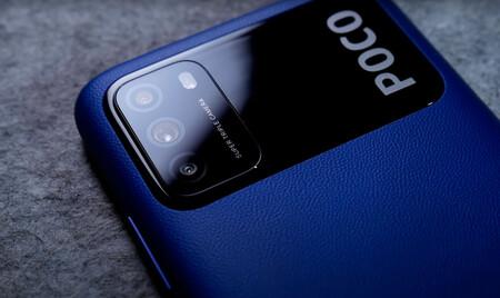 Xiaomi confirma el Poco M3 Pro para el 19 de mayo con 5G y una pantalla con una alta tasa de refresco