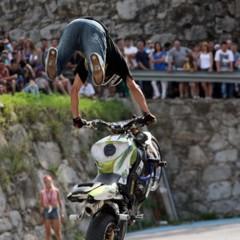 Foto 14 de 18 de la galería exito-del-primer-campeonato-de-freestyle-stunt-riding-encamp-2011 en Motorpasion Moto