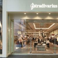 Stradivarius lanzará una línea para hombre en el 2017