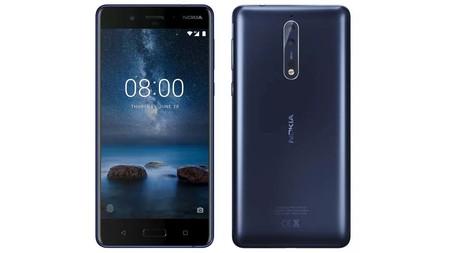 El esperado primer buque insignia de la nueva Nokia se presentará el 16 de agosto