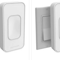 Switchmate te permite controlar a distancia las luces de casa desde tu smartphone o tablet