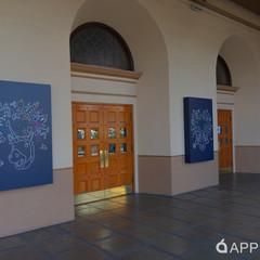 Foto 24 de 35 de la galería wwdc19-mcenery-center en Applesfera