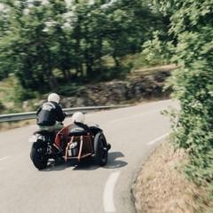 Foto 8 de 42 de la galería yamaha-xv950-yard-build-d-side-por-deus-ex-machina-milano en Motorpasion Moto