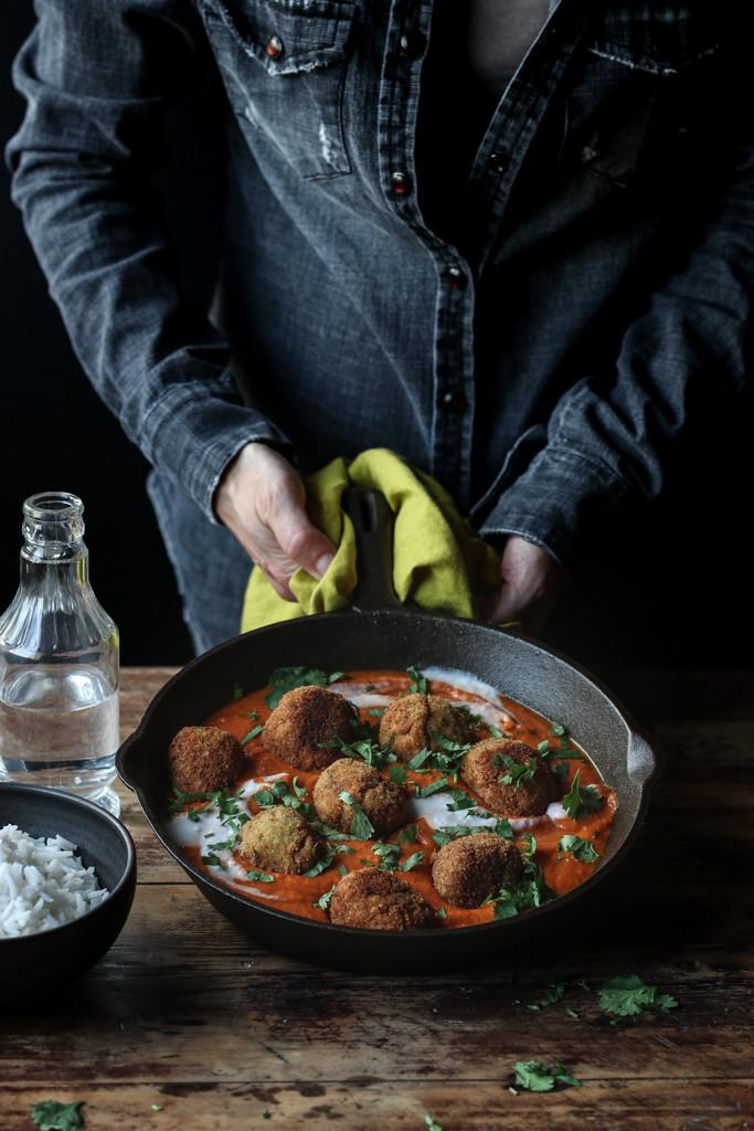 Paseo por la gastronomía de la red: una docena de guisos y potajes para ayudarnos a desafiar al frío