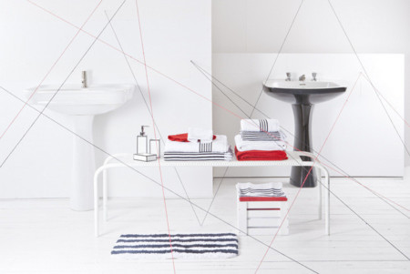 New look Zara Home 3