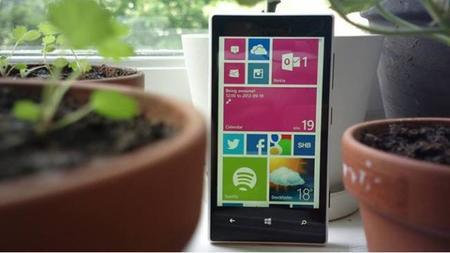 Nokia anuncia un evento para el 19 de Septiembre en su Facebook