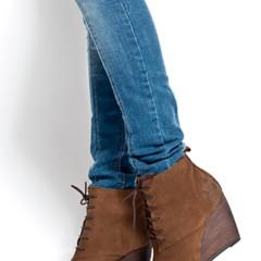 Foto 2 de 14 de la galería este-invierno-se-llevan-los-botines-de-tacon-y-de-cordones-atate en Trendencias