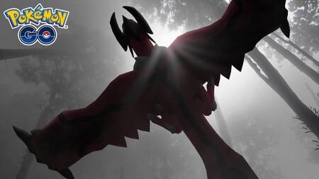 Pokémon GO: todos los Jefes de Incursión para derrotar durante el evento Leyendas de Luminalia Y Parte 2