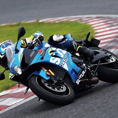 Foto 38 de 78 de la galería suzuki-gsx-r1000-2019-1 en Motorpasion Moto