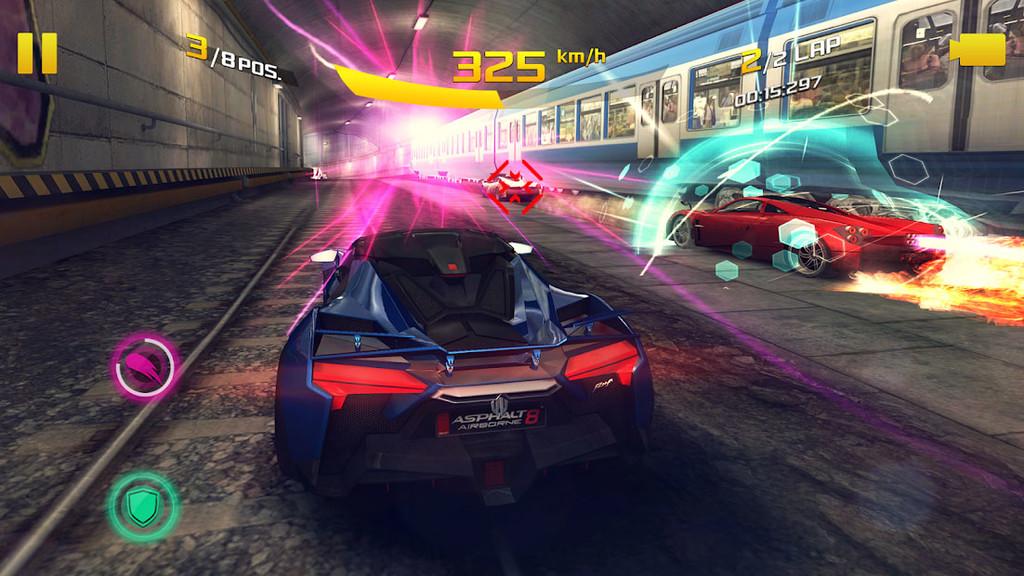 Google mejoría la descarga de los juegos con Play Asset Delivery: instalación mas dinámica y rápida