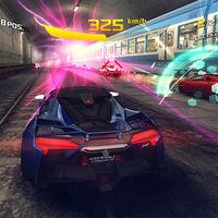 Google mejora la descarga de los juegos con Play Asset Delivery: instalación más dinámica y rápida