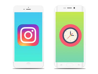 Cómo ocultar la última hora de conexión en Instagram en Android y iOS