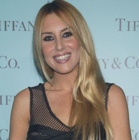 Nos vamos de fiestorro con Tiffany & Co... un sarao petado de famosas