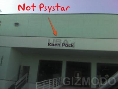 ¿Que ha pasado con Psystar?