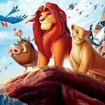 El remake de 'El rey león' ya tiene reparto y es sencillamente espectacular