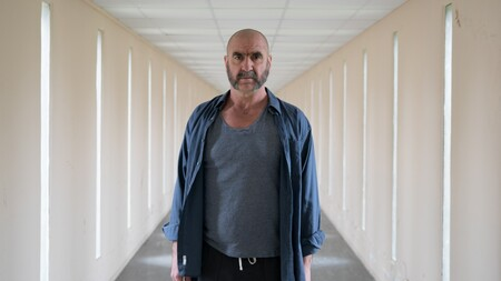 'Recursos inhumanos': Eric Cantona y Netflix presentan un incendiario e irregular retrato del capitalismo