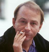 Michel Houellebecq quiere dirigir la adaptación de su novela 'La posibilidad de una isla'