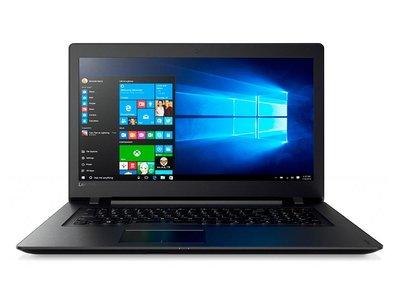 Más barato todavía: el Lenovo Essential V110-15ISK ahora por 359 euros en eBay
