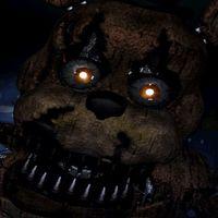 No hay tres sin cuatro: Five Nights at Freddy's 4 llegará a Switch a finales de mes junto con las primeras entregas