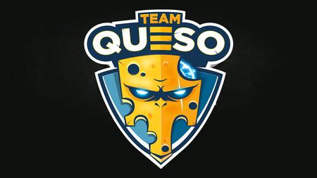 La Clash Royale League motiva tres salidas más en Team Queso