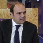 Estas son las perlas de José Carlos Díez, el gurú económico del nuevo PSOE