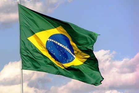 Brasil legisla para ilegalizar y sancionar el uso y abuso de los DRM