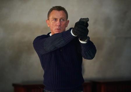 """""""James Bond puede ser de cualquier color pero es un hombre"""". Los productores de 007 rechazan cambiar a Daniel Craig por una actriz"""