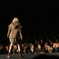 Foto 65 de 99 de la galería diesel-otono-invierno-20102011-fashion-show-en-el-bread-butter-en-berlin en Trendencias