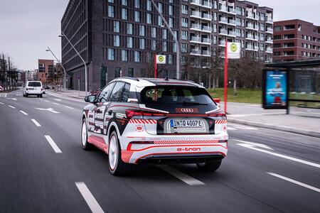 Audi E Tron 14 06