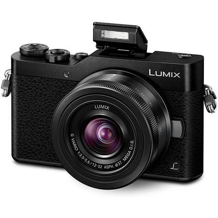 Lumix 3