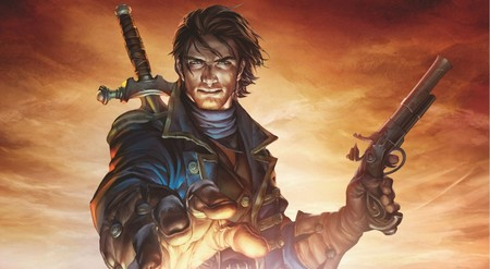 Playground Games está desarrollando un nuevo Fable, según Eurogamer