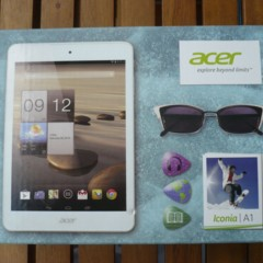 Foto 1 de 16 de la galería acer-iconia-a1-830-1 en Xataka Android