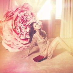 Foto 9 de 17 de la galería tendencias-primavera-2011-romanticismo-puro en Trendencias