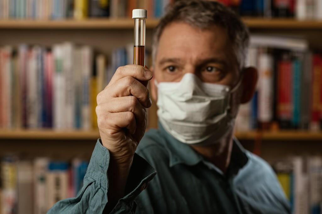 La paradoja de Stockdale o por qué no siempre es bueno ser tan optimistas (incluso en pandemia)